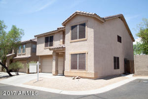7500 E DEER VALLEY Road, 160, Scottsdale, AZ 85255