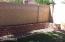 16620 S 48TH Street, 58, Phoenix, AZ 85048