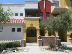 123 N WASHINGTON Street, #9, Chandler, AZ 85225