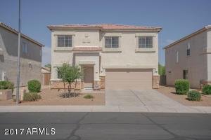 14439 N 132ND Drive, Surprise, AZ 85379
