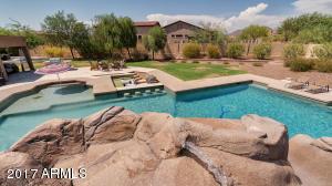 8154 E KAEL Street, Mesa, AZ 85207