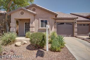 Property for sale at 16829 S 22nd Street, Phoenix,  AZ 85048