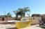 19902 S 190TH Street, Queen Creek, AZ 85142