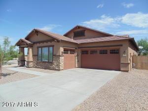 20838 E VIA DEL JARDIN Court, Queen Creek, AZ 85142
