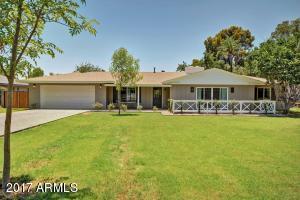 Property for sale at 501 W Berridge Lane, Phoenix,  AZ 85013
