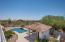 24690 N 80TH Place, Scottsdale, AZ 85255