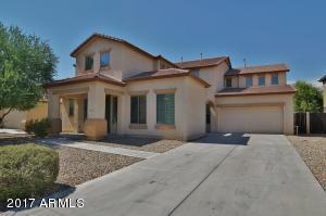 15148 W MINNEZONA Avenue, Goodyear, AZ 85395