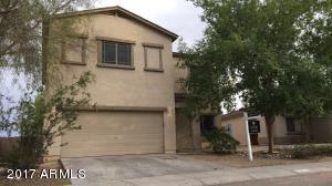 1711 E OMEGA Drive, San Tan Valley, AZ 85143
