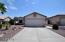 19545 N 108TH Avenue, Sun City, AZ 85373