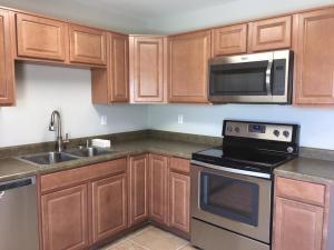 3901 N 84TH Lane, Phoenix, AZ 85037