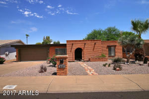 4120 E Beryl  Avenue Phoenix, AZ 85028