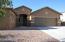 14128 W BLOOMFIELD Road, Surprise, AZ 85379