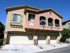 2024 S BALDWIN Avenue, 15, Mesa, AZ 85209