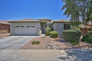11918 W MONROE Street, Avondale, AZ 85323