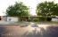 1358 N 26TH Street, Mesa, AZ 85213