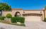 11075 N 77TH Street, 39, Scottsdale, AZ 85260