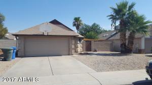 4102 E La Puente  Avenue Phoenix, AZ 85044