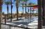 10508 E Stearn Avenue, Mesa, AZ 85212