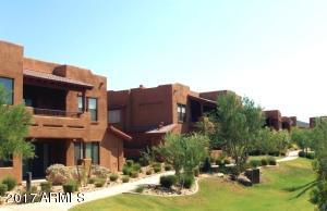 13300 E Via Linda  -- Unit 2053 Scottsdale, AZ 85259