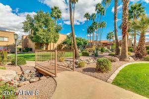 8250 E ARABIAN Trail, 110, Scottsdale, AZ 85258