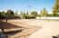1512 E NORTHSHORE Drive, Tempe, AZ 85283