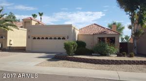 3944 E White Aster  Street Phoenix, AZ 85044