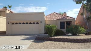 Property for sale at 3944 E White Aster Street, Phoenix,  AZ 85044