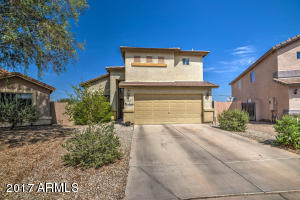 24708 N Shelton  Way Florence, AZ 85132