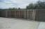525 W PIEDMONT Road, Phoenix, AZ 85041