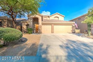 14075 N 106TH Place, Scottsdale, AZ 85255
