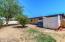 924 E DARREL Road, Phoenix, AZ 85042