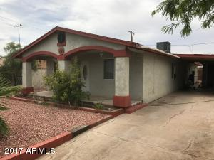 13821 W STELLA Lane, Litchfield Park, AZ 85340