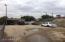1525 E MONROE Street, Phoenix, AZ 85034