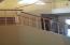 918 W SAN MATEO Court, Gilbert, AZ 85233