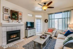 11375 E SAHUARO Drive, 2054, Scottsdale, AZ 85259