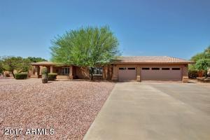 11820 N 85TH Street, Scottsdale, AZ 85260