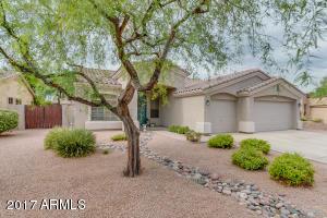 6851 W ABRAHAM Lane, Glendale, AZ 85308