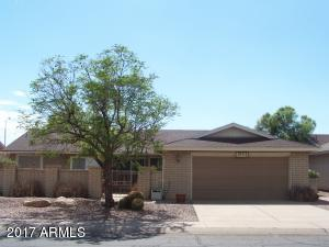 1092 LEISURE WORLD, Mesa, AZ 85206