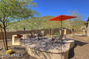 28110 N 15th  Drive Phoenix, AZ 85085