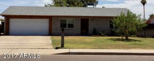 3315 W GROVERS Avenue, Phoenix, AZ 85053