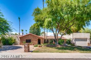 5760 E EMILE ZOLA Avenue, Scottsdale, AZ 85254