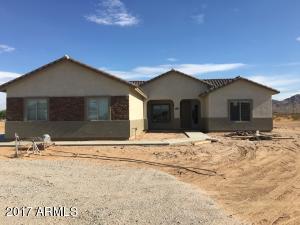 12916 S 209th Lane, Buckeye, AZ 85326