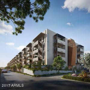 2300 E Campbell Avenue, 308, Phoenix, AZ 85016