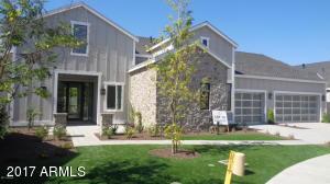 Property for sale at 4408 N 37th Way, Phoenix,  AZ 85018