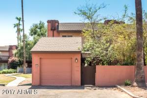 2312 W LINDNER Avenue, 24, Mesa, AZ 85202