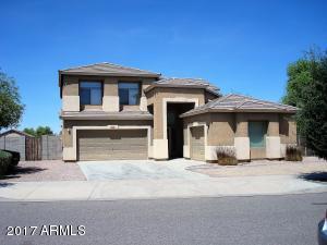 7730 S 20TH Drive, Phoenix, AZ 85041