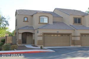 2725 E MINE CREEK Road, 1113, Phoenix, AZ 85024