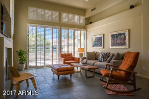 8989 N GAINEY CENTER Drive, 207, Scottsdale, AZ 85258