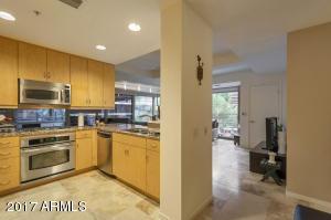 Property for sale at 7157 E Rancho Vista Drive Unit: 3012, Scottsdale,  AZ 85251