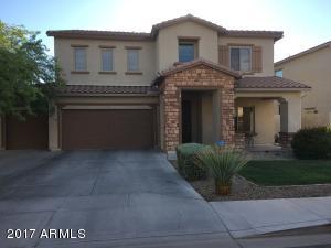 7716 S 53RD Drive, Laveen, AZ 85339
